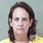 Mugshot Mania – Teacher Accused of Waffe House Tryst With Student(s)…