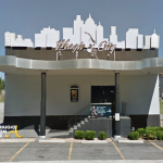 Atlanta's Magic City Strip Club Files Lawsuit to Protect Legendary Name…