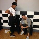 NeNe-Leakes-Dance-Rehearsal