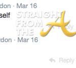 Nick Gordon Tweets 2