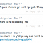 Nick Gordon Tweets 3
