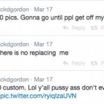 Nick Gordon Tweets 3
