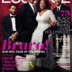 GOOD DEEDS: Oprah Gives Designer Dress to Atlanta Fan Who Asked For It Online…