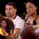 RECAP: 5 Life Lessons Revealed on The Real Housewives of Atlanta S6, Ep19 + Watch Full Video…