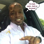 Life After Divorce: Kordell Stewart Is Single & Dating a Gay Girl… [PHOTOS + VIDEO]