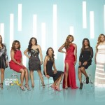 RECAP: Married to Medicine S3, Ep12 'Fight Of The Uterus' [WATCH FULL EPISODE]
