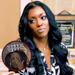 #RHOA Season 6 TEA! Kenya Moore Wants Porsha Williams Fired After Reunion Show Fight..