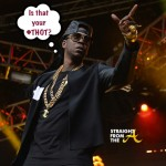 Groupie Gets No Love! 2Chainz Blasts #THOT Who Snuck Backstage… [VIDEO]