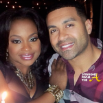 Apollo Nida's Co-Conspirator, Gayla St. Julien, Receives 5 Year Sentence + Phaedra Parks Denies Rumors of Divorce… [VIDEO]