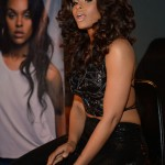 Demetria McKinney Listening Session Brings Out Jamal Woolard, Lisa Wu Hartwell & More… [PHOTOS]