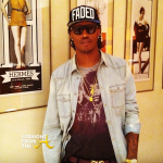 WATCH THIS!! Future's 'You Deserve It' Featured in Unreleased AT&T Commercial… [VIDEO]