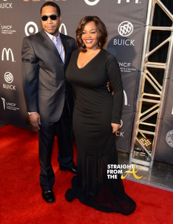 Jill Scott Weight Loss Jill scott debuts 60lb weight