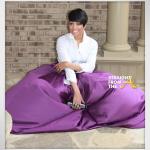 Monica Brown - Kandi & Todd Wedding StraightFromTheA 2
