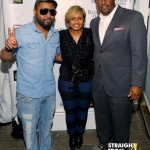 Musiq Soulchild & More Perform at ATL Live On The Park 5th Season Kick Off… [PHOTOS + VIDEO]