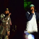 FINALLY!!! Outkast Reunites Onstage At Coachella 2014… [WATCH FULL VIDEO]
