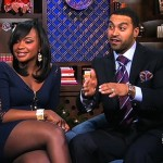 Phaedra-Parks-Husband-Apollo-Nida-Shoots-Down-Cheating-Rumors