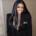 Porsha Stewart Williams StraightFroMTheA 6