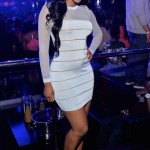 Porsha Williams Stewart Reign StraightFromTheA-10