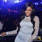Porsha Williams Stewart Reign StraightFromTheA-14