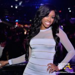 Porsha Williams Stewart Reign StraightFromTheA-15