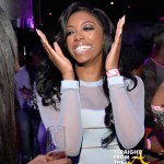 Porsha Williams Stewart Reign StraightFromTheA-16