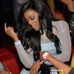 Porsha Williams Stewart Reign StraightFromTheA-18