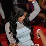 Porsha Williams Stewart Reign StraightFromTheA-19