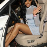 Porsha Williams Stewart Reign StraightFromTheA-2