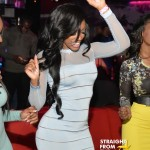 Porsha Williams Stewart Reign StraightFromTheA-21