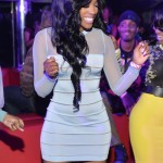 Porsha Williams Stewart Reign StraightFromTheA-4
