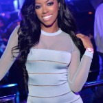 Porsha Williams Stewart Reign StraightFromTheA-5