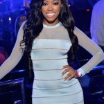 Porsha Williams Stewart Reign StraightFromTheA-6