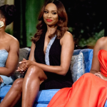 RHOA S6 Reunion Part 1 StraightFromTheA-18