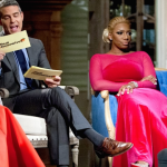 RHOA S6 Reunion Part 1 StraightFromTheA-22