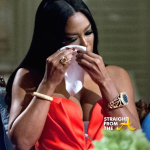 RHOA S6 Reunion Part 1 StraightFromTheA-28