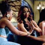 RHOA S6 Reunion Part 1 StraightFromTheA-32