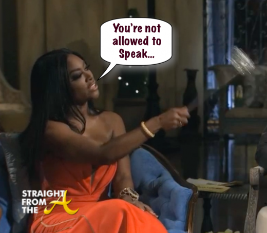 Real Housewives of ATlanta season 6 reunion sfta 12