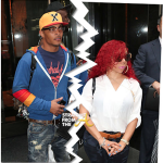 FYI – T.I. & Tiny Have Separate Living Quarters! Check Out Tip's New Bachelor Pad + Tiny's Farewell 'Message'… [PHOTOS + VIDEO]