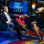 Nene Leakes Talks 'Housewives' on 'Watch What Happens LIVE!' [VIDEO]