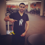 APollo Nida Gym - StraightFromTheA 2