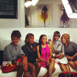 In Case You Missed It: 'Atlanta Exes' Speak Out on Entertainment Tonight… [PHOTOS + VIDEO]