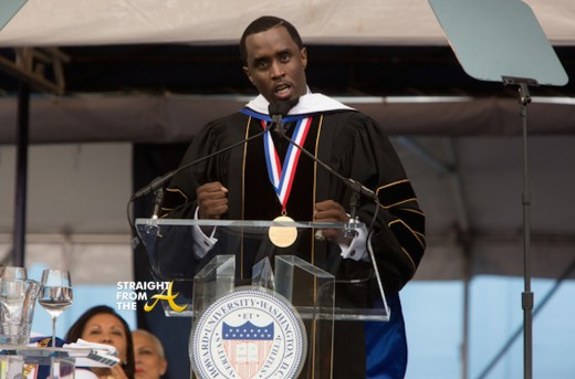 Diddy-Howard-Commencement-Speech-3
