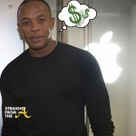 Dr. Dre Wants You To Know… (He's The 1st Hip-Hop Billionaire!)  [VIDEO]