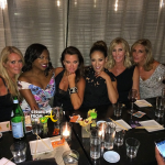 Housewives Meshup NBCU Upfronts 2014