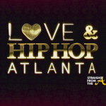 RECAP: Love & Hip Hop: Atlanta S3, Ep6 'What's Your Position?' [WATCH FULL VIDEO]
