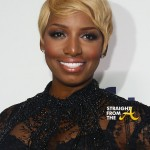 NeNe Leakes 2014 NBCUniversal Upfronts 2