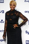 NeNe Leakes 2014 NBCUniversal Upfronts