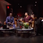 RECAP: The Real Housewives of Atlanta's 'Husbands Revealed' Special [WATCH FULL EPISODE]