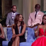 RHOA S6 Reunion Part 3 StraightFromTheA 1
