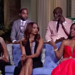 RHOA S6 Reunion Part 3 StraightFromTheA 10